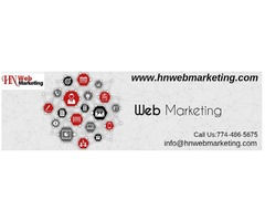 Outsourcing web design services