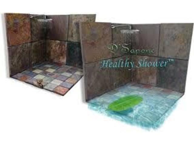 Best Slate Shower Restoration Service in Atlanta, GA | free-classifieds-usa.com