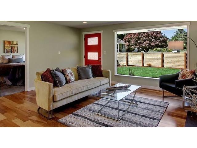 Sell my house fast Seattle WA   free-classifieds-usa.com