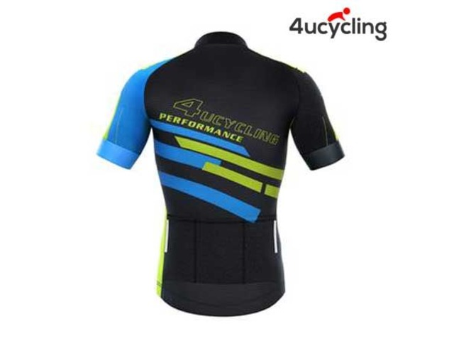 Find the comfortable mens cycling clothing | free-classifieds-usa.com