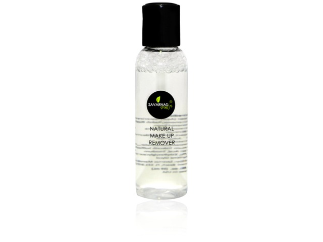Buy Natural Makeup Remover Online | free-classifieds-usa.com