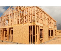 Premium Home Builders, LLC