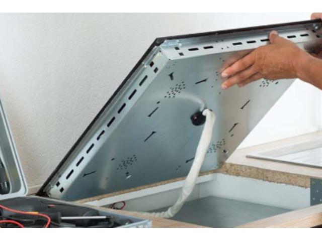 CASC - Appliance Repair Expert | free-classifieds-usa.com