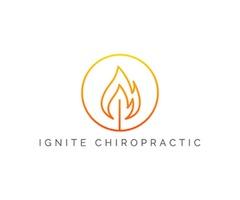 Pleasant Grove Chiropractor   Principled Chiropractic