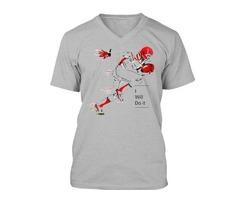 Sport t-shirt   free-classifieds-usa.com