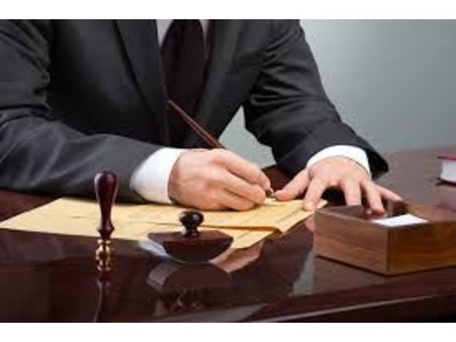 Business Attorney Irvine CA | free-classifieds-usa.com