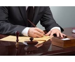 Business Attorney Irvine CA