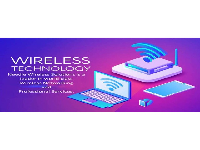 Temporary Wireless | free-classifieds-usa.com