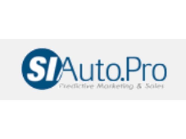 Auto Repair Websites  | free-classifieds-usa.com