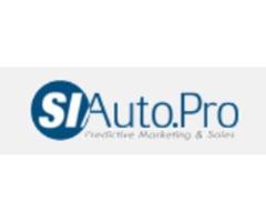 Auto Repair Websites