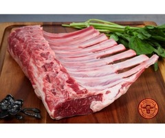 Lamb And Veal Meat Online | free-classifieds-usa.com