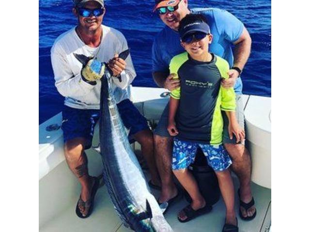 Fishing Family Vacations  Plan Family Fishing Vacation   free-classifieds-usa.com