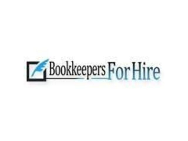 Bookkeeping Services in Miami United States | free-classifieds-usa.com