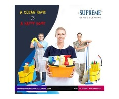Best Cleaning Companies NJ to benefit from their services