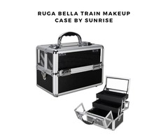Buy Cosmetic Train Case | free-classifieds-usa.com