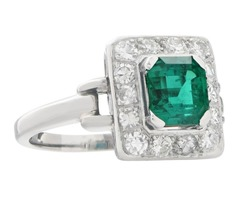 Know Everything About How To Buy Emeralds