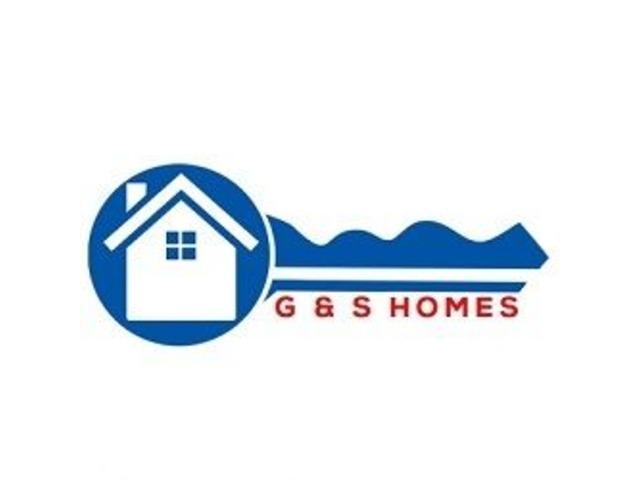 G and S Enterprises | free-classifieds-usa.com