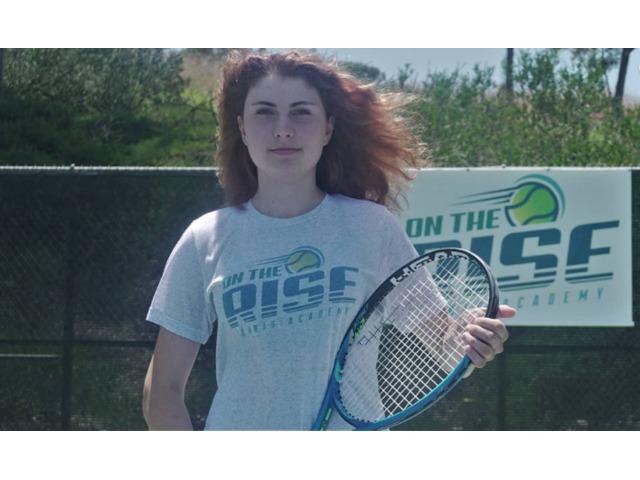 Tennis Academy San Diego CA   free-classifieds-usa.com