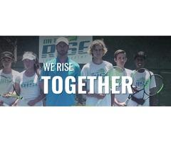 Tennis Academy San Diego CA | free-classifieds-usa.com