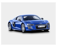 Browse Used 2018 Audi R8 Coupe | Find Cars Near Me