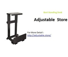 best stand-up work desk  help to lower the level of Blood sugar at Adjustable store