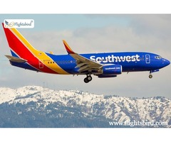 Book your Cheap Flights Ticket From Dallas to Orlando Save Upto More with Flightsbird.