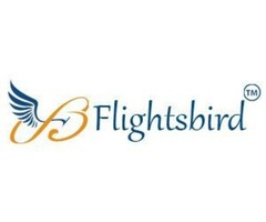 Book your Cheap Flights Ticket From Dallas to Orlando Save Upto More with Flightsbird. | free-classifieds-usa.com