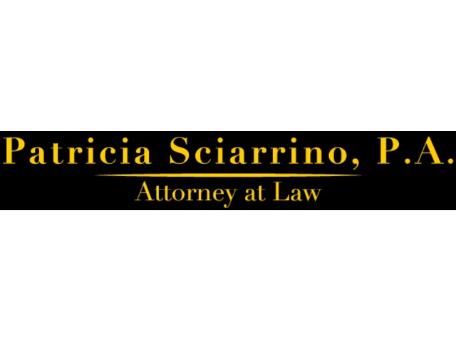 Find the Divorce Lawyer   free-classifieds-usa.com
