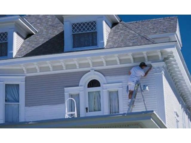 JF Paint Company | free-classifieds-usa.com