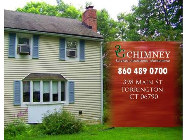 Best Chimney Sweeps in Connecticut | free-classifieds-usa.com