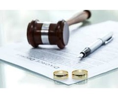 Best Divorce Lawyer Schaumburg - 24 Hour Access