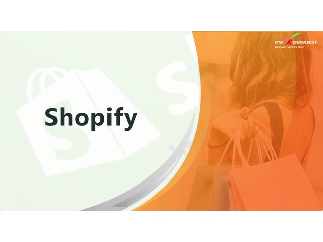 Get amazing Shopify eCommerce websites | free-classifieds-usa.com