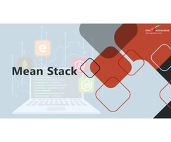 Get Mean Stack web development and applications services!