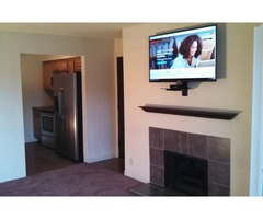 Luxury Living Apartments Wichita   free-classifieds-usa.com