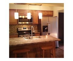 Luxury Living Apartments Wichita | free-classifieds-usa.com