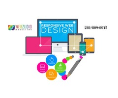 Mobile responsive Website Design | free-classifieds-usa.com