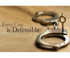 Best Criminal Defense Lawyer in Florida | free-classifieds-usa.com