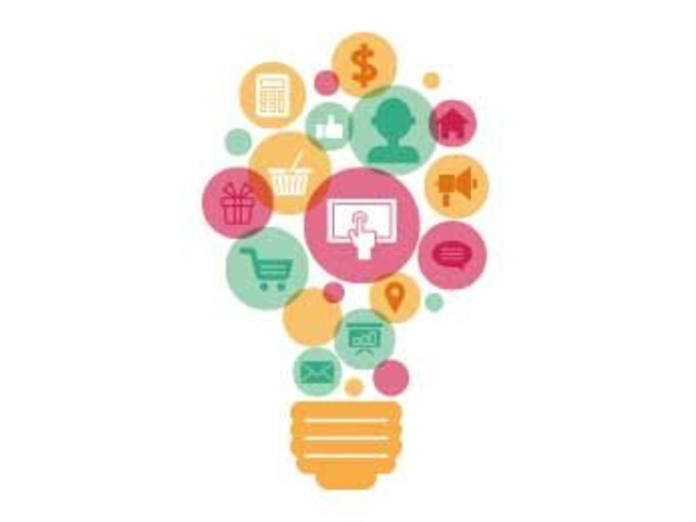 Integrated Digital Marketing | free-classifieds-usa.com