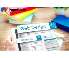 Solution For Website Development With The Latest Web Design Software!