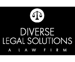 Diverse Legal Solutions