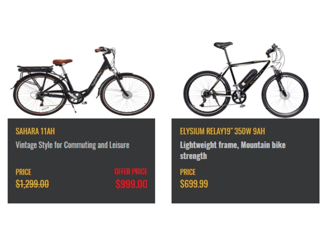Why To Choose Women Bikes | free-classifieds-usa.com