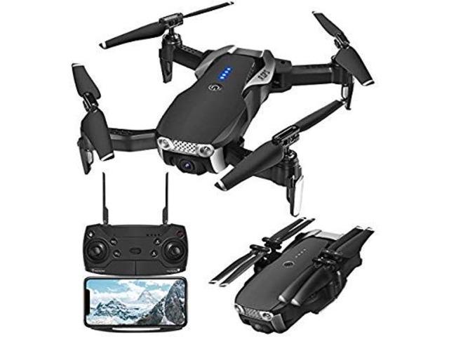 Gps Drone  | free-classifieds-usa.com