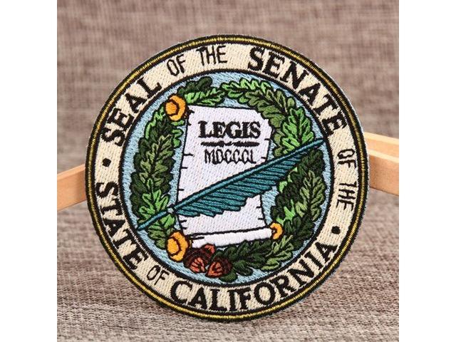 Legis Cheap Patches   free-classifieds-usa.com
