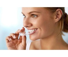 Reach Us and Find Best Cosmetic Dentist in Miami
