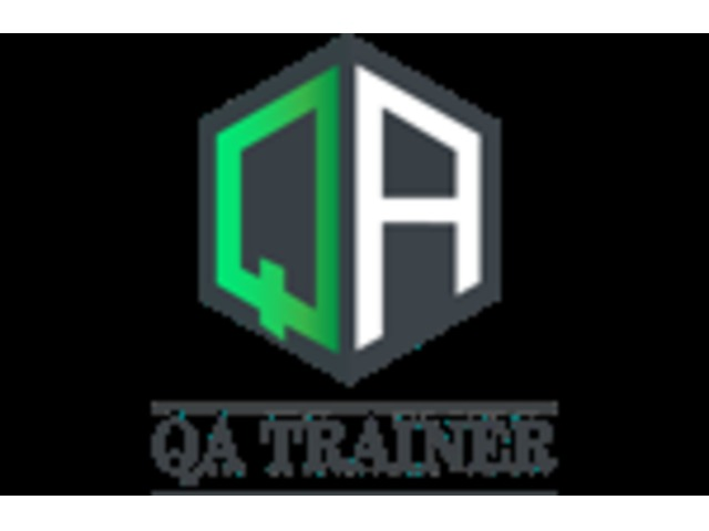 QA Job Placement in New Jersey | free-classifieds-usa.com