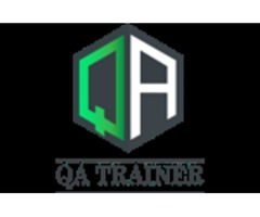 QA Job Placement in New Jersey