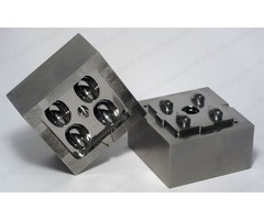 Stable Aluminum Die Casting Moldmaking for Precise Outcomes | free-classifieds-usa.com