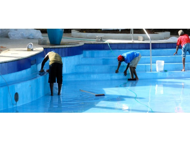 Free POOL CLEANING RESEDA Coaching Servies| Stanton Pools | free-classifieds-usa.com