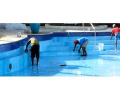 Free POOL CLEANING RESEDA Coaching Servies| Stanton Pools