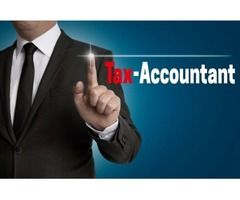 Accounting Firms | free-classifieds-usa.com